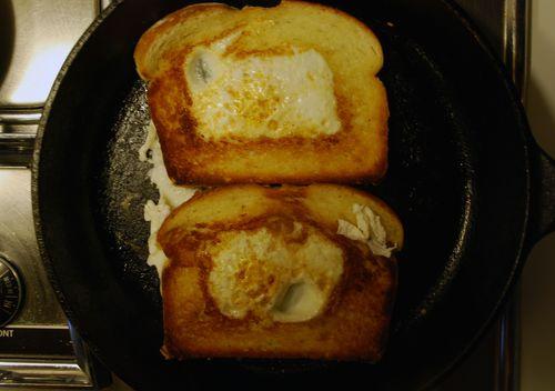 Eggsin basket2