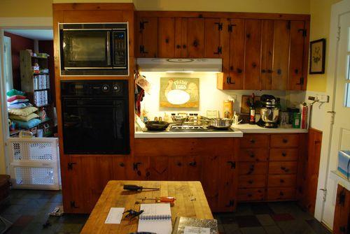 Kitchen721