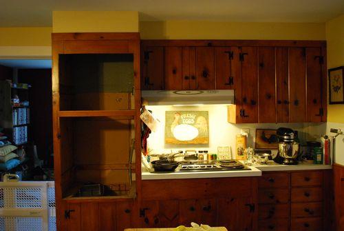 Kitchen7212