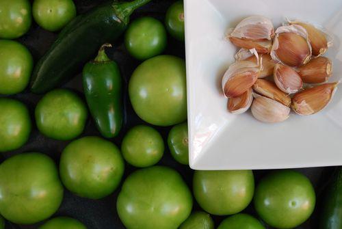 Tomatillo2