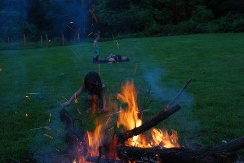 Bonfire8