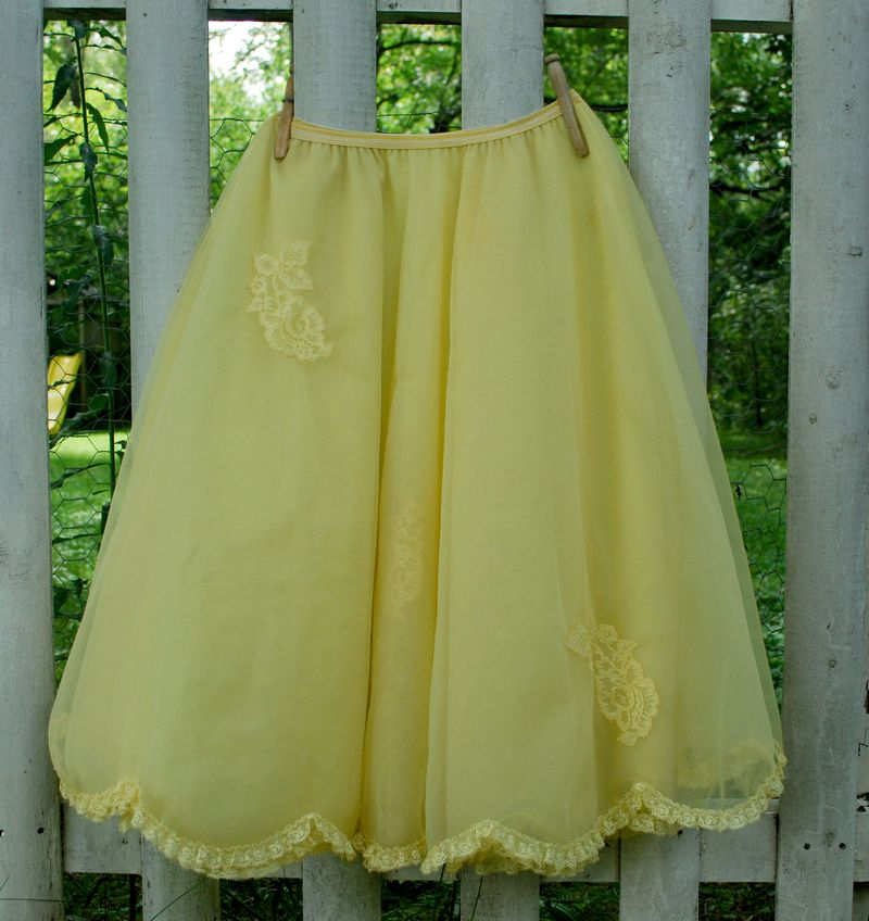 Yellowslip2
