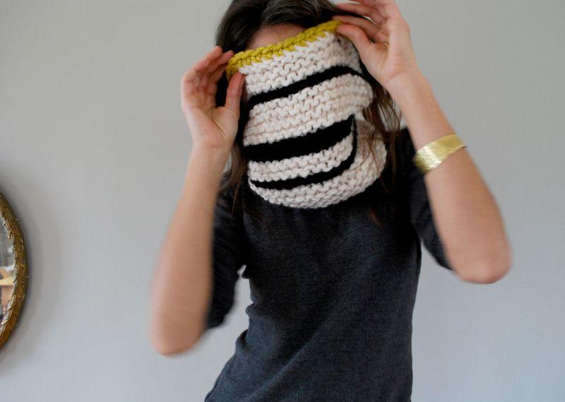 Tw-stripes5